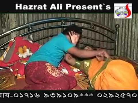 Xxx Mp4 Bouer Hate Shami Matha By Miss Liton 3gp Sex
