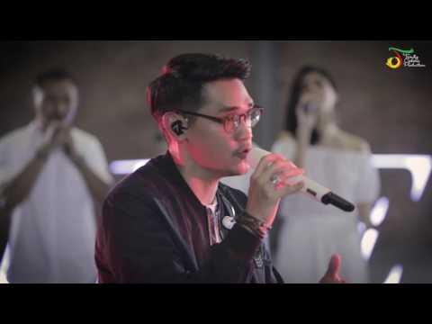 "Download Lagu Afgan - Kunci Hati | ""SIDES"" Live Session"