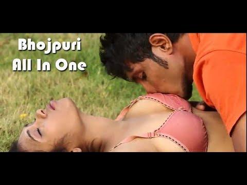 Xxx Mp4 Full Hot Video Sxe HD Hamar Jila Gajipur निकाल दी पानी Sonuwa Hot Sxe Bhojpuri Hot Songs 3gp Sex