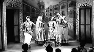 Achhut Kanya (1936) - choodi main laaya anmol re