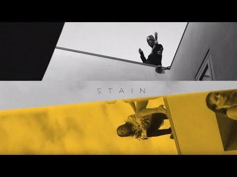 Xxx Mp4 Travis Scott X Drake X Kanye West Type Beat 2018 Stain Prod By Hxxx 3gp Sex