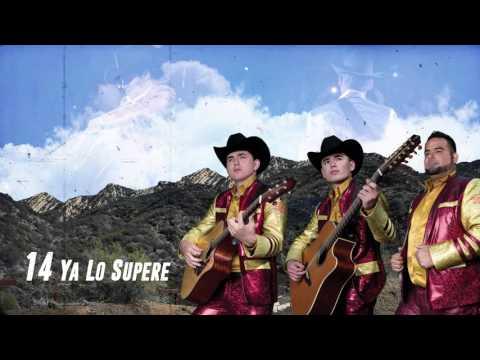 Xxx Mp4 Ya Lo Supere Los Plebes Del Rancho De Ariel Camacho DEL Records 2016 3gp Sex