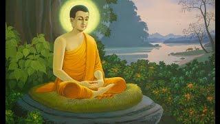 Bodu Bethi Gee (Best Traditional Classic Sinhala Budhist Songs)