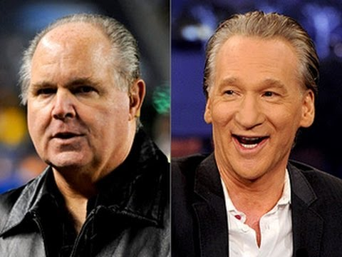 Xxx Mp4 Bill Maher Not Limbaugh 80s Porn Vs Porn Today 3gp Sex