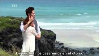 No me digas la verdad - Sub. Español - Ep. 16 (7/7) - FINAL