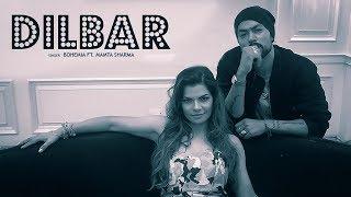 Dilbar | Bohemia | Mamta Sharma | New Punjabi Song | Latest Punjabi Songs 2018 | Gabruu