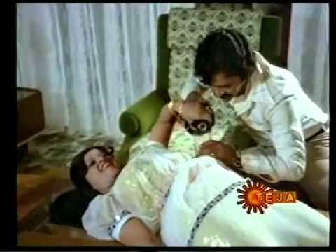 Xxx Mp4 Jyothi Lakshmi Hot Item Dance In Kothapetarowdy 3gp Sex