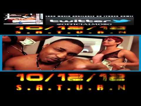 S.A.T.U.R.N DROPING 10 10 12 Ya Body Flexin