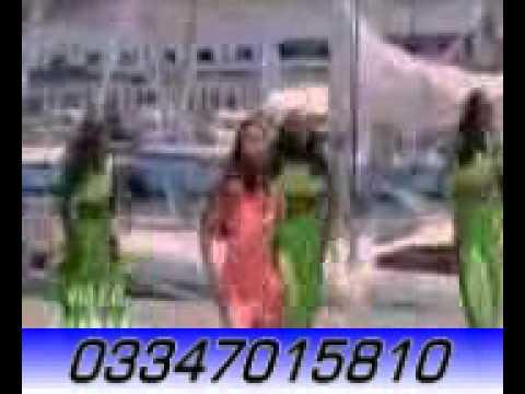 Xxx Mp4 Yehi Hai Arzoo Mp4 3gp Sex