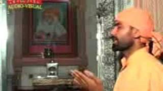 Aarti ho Dev Jambheswar Dev, Vishnu Har ki Aati Jai