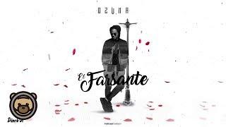 13. Ozuna - El Farsante ( Audio Oficial ) | Odisea
