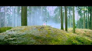 Ei Shono - Jomer Raja Dilo Bor ( Cover by Anirban and Gourab )