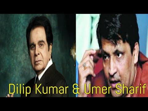Xxx Mp4 Story About Dilip Kumar Tell By Umer Sharif 3gp Sex