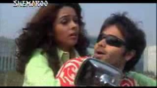 اغنية عمر دياب في الهندي تملى معاك
