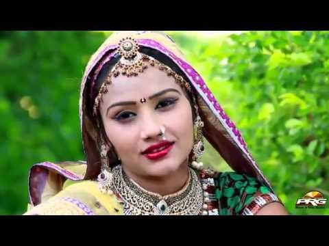 Sandeep kumar from bihar wap in