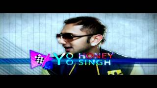 Aaja Ni Chamak Challo (Cocktail) -  Featuring Yo Yo Honey Singh and J-Star (Official Full Song HQ)