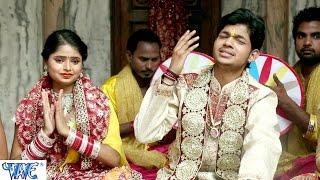 शारदा भवानी | Sharda Bhawani | Bhajan Sangrah | Ankus | BHakti Sagar Song New