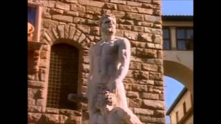 Machiavelli: The Prince -- The Common Sense of Politics