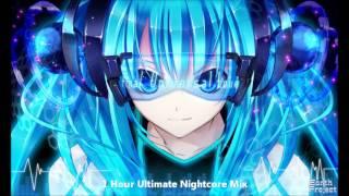 ♪ ♥ Ultimate 1 Hour Nightcore Mix ♥ ♪