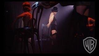 Cabaret - Original Theatrical Trailer
