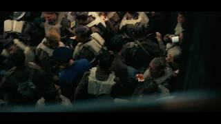 DUNKIRK - Trapped :15 TV Spot