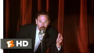 Mulholland Dr. (9/10) Movie CLIP - No Hay Banda (2001) HD