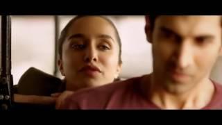 Tu Dua Hai Dua Khwahishon Ki Dua Full HD video Song   YouTube