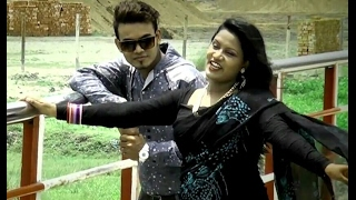 bangla new song 2015