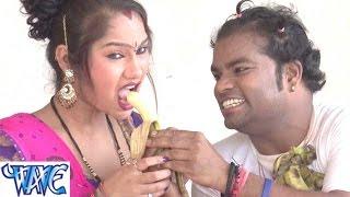 Pardhanwa Ke Rahar Me परधनवा के रहर में - Video JukeBOX - Bhojpuri Hot Songs HD