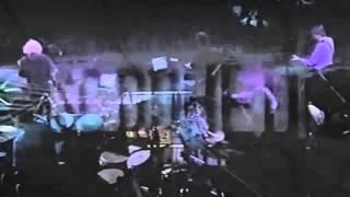 Grateful Dead Final Concert 7-9-1995