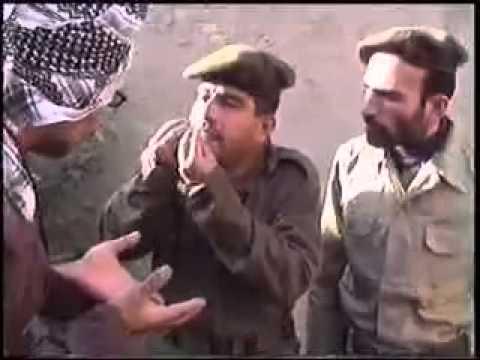 Flimi Kurdi Comedy 3abo w Mam Jadr DW KALAPOT BaShi 6