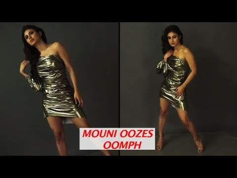 Xxx Mp4 Mouni Appears Sexy In Photo Shoot 3gp Sex