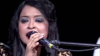 FOLK BOX   Apon Manush Dukkho dile   YouTube