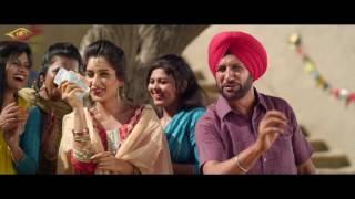 Note Nakli | Harbans Sahota & Raman Sandhu | Full Video | New Punjabi Songs 2017 |  Brown Eyes Music
