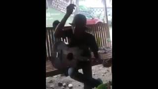 BISAYA SONG DUTERTE GENERATION KILLING OPERATION
