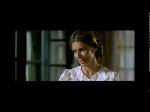 Filme A Selva 2002 Com Maite Perroni