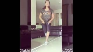 Luv Letter Dance || Easy Dance steps || The legend of Micheal Mishra
