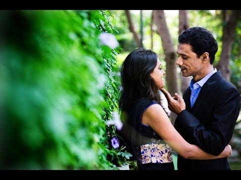 Xxx Mp4 Unnati Paras Pre Wed By Rakkesh Soni Photography 3gp Sex