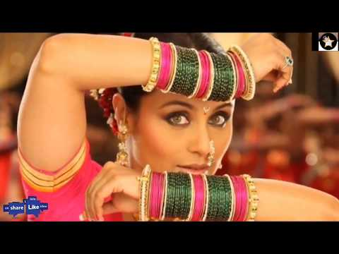Xxx Mp4 Hot Rani Mukherjee And Kajol HD New 2018 3gp Sex