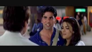 Funny  video ( Rajpal Yadav) - Part 2