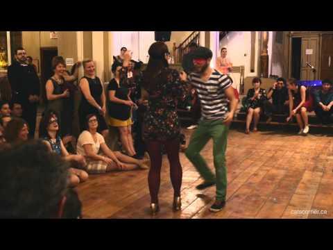 Xxx Mp4 CCX 2015 Jedi Swing Jack Amp Jill Finals Lindy Hop 3gp Sex