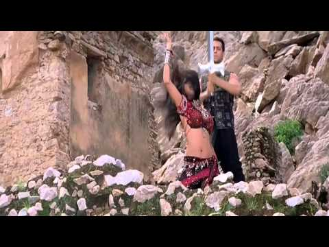 Shilpa Shetty hot video Garv