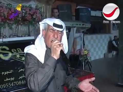 احمد تلاوي ابو حسين