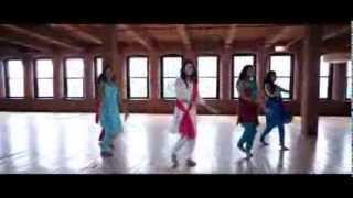 Mukti shimanaheen 2013 HD720p Tipu Sultan YouTube.