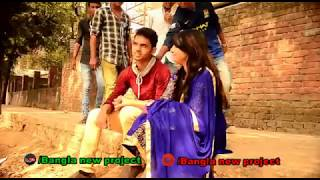 Bangla Funny Video 2017   bangla prank video 2017   live er maire baap-bangla new project-full HD