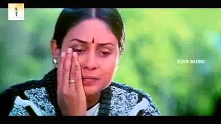 Aarariraro Video Song ¦ Raam Tamil Movie ¦ Jiiva ¦ Gajala ¦ Yuvan Shankar Raja ¦ Ameer Sultan