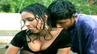 Telephone Lehanga Mein   Shakuntala Rao   Hot Rajasthani Non Stop Video Songs
