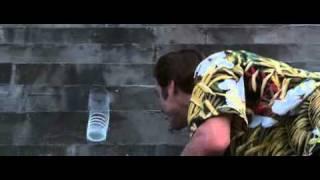 Ace Ventura - Slinky scene (magyar)