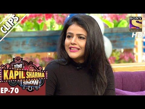 Xxx Mp4 Shweta Singh On The Show The Kapil Sharma Show – 31st Dec 2016 3gp Sex