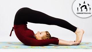 Обезболивающие при артрозе коленных суставов